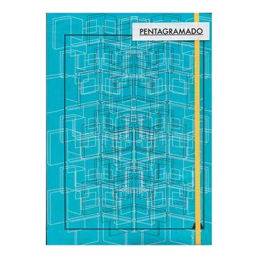 cuaderno-de-musica-pentagramado-de-100-hojas-1-7709974352353