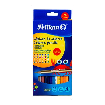 colores-pelikan-triangulares-x-24-unidades-1-7750840000250