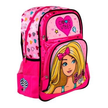 morral-normal-barbie-girl-1-7754347635670