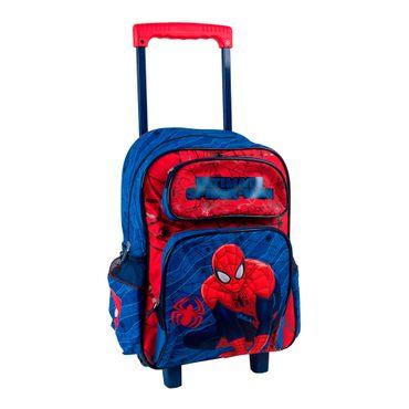 morral-con-ruedas-ultimate-spiderman-1-7754347636707