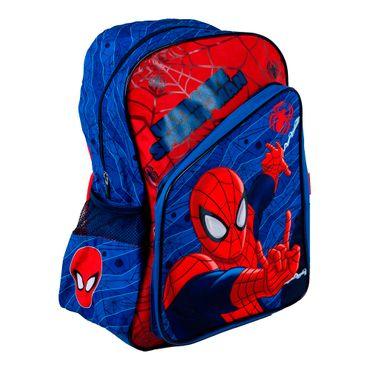 morral-normal-ultimate-spiderman-1-7754347636714