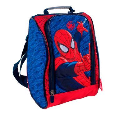 lonchera-termica-ultimate-spiderman-1-7754347636721