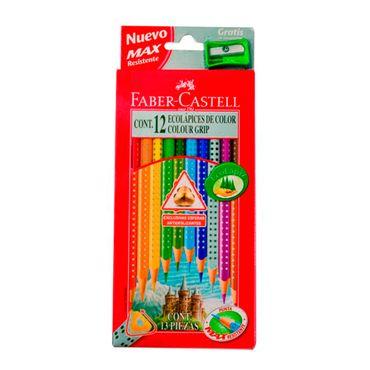 colores-triangulares-faber-castell-x12-tajalapiz-1-7891360510512