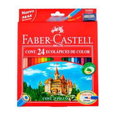 colores-largos-faber-castell-x-24-1-7891360531371