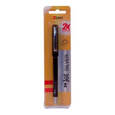 roller-negro-de-07-mm-en-blister-1-8411956205517