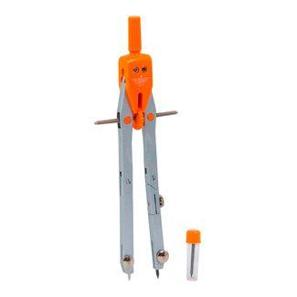 compas-de-precision-metalico-mina-3-8413237653109