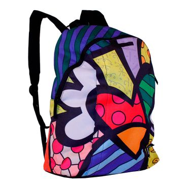 morral-normal-con-diseno-de-britto-1-8422593378892