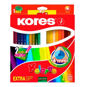 colores-kores-x-26-1-9023800934260