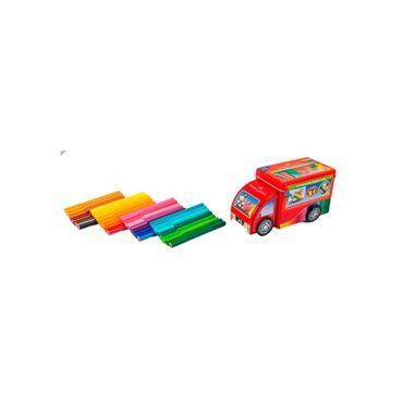 plumones-conector-faber-castell-diseno-de-camion-x-33-uds-1-8997010762542