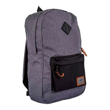 morral-normal-lima-color-gris-con-negro-1-9450006641133