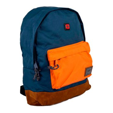 morral-normal-asis-naranja-con-azul-petroleo-1-9450006641140