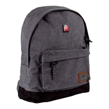 morral-normal-asis-heather-grey-1-9450006641157