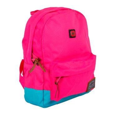 morral-normal-garder-rosado-con-azul-pastel-1-9450006641263