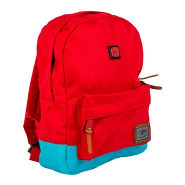 morral-normal-garder-rojo-con-azul-pastel-1-9450006641287