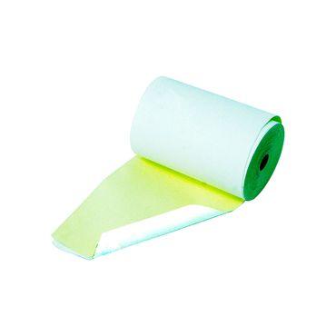 rollo-sumadora-papel-quimico-en-empaque-individual-1-28536