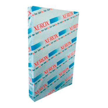 papel-para-fotocopia-tamano-doble-carta-1-28880
