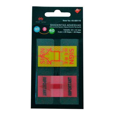 banderitas-adhesivas-4a-rojo-y-amarillo-x-2-1-6944674614160