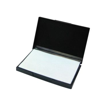 almohadilla-para-sellos-multiple-1-4005860402496