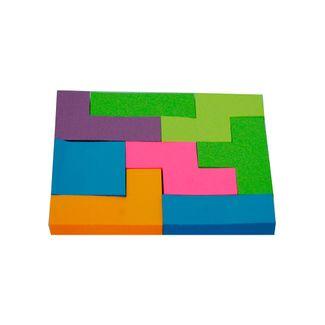 notas-adhesivas-4a-neon-diseno-puzzle-x-8-1-6944674621786