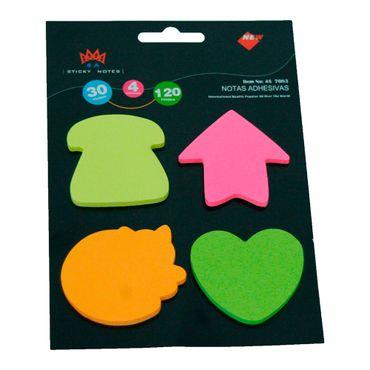 notas-adhesivas-4a-figuras-neon-x-4-1-6944674624121