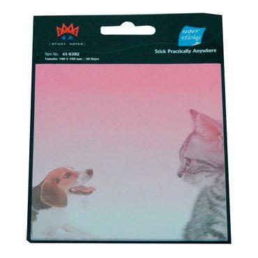 notas-adhesivas-diseno-perro-gato-30-hojas-1-6944674629720