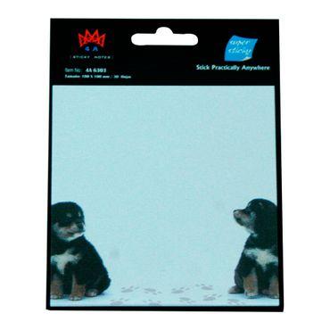 notas-adhesivas-diseno-perros-30-hojas-1-6944674629737