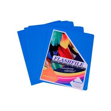 carpeta-legajadora-tamano-carta-x-5-uds-1-7501249805744