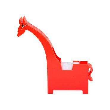 portamemos-con-diseno-de-jirafa-200-hojas-2-7701016018012