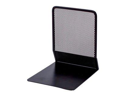 cuna-para-sostener-libros-x-2-piezas-en-metal-2-7701016759243