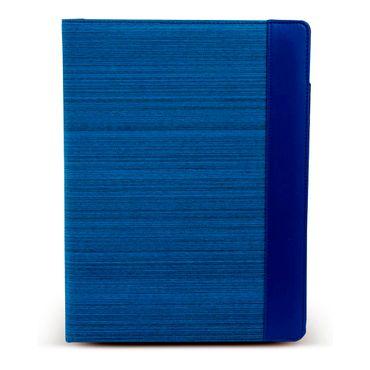 portablock-azul-tamano-carta-con-block-1-7701016789400