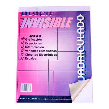 block-cuadriculado-invisible-tamano-carta-1-7704910002866