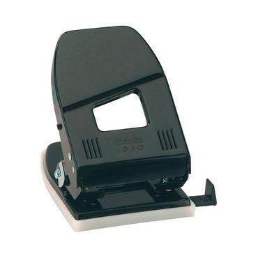 perforadora-de-2-huecos-1050-jumbo-metalica-con-capacidad-de-40-hojas-1-7707087400251