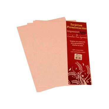 tarjetas-troqueladas-en-opalina-x-100-1-7707317352213