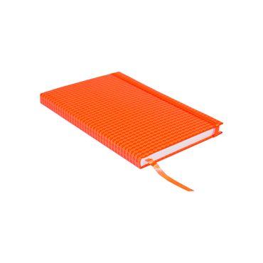 libreta-ejecutiva-de-14-cm-x-20-cm-color-naranja-1-7707317359717