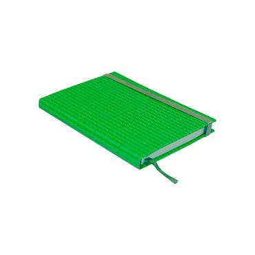 libreta-ejecutiva-de-115-cm-x-165-cm-color-verde-1-7707317359809
