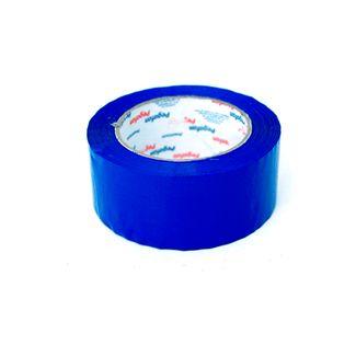 cinta-polipropileno-48-mm-x-100-m-azul-2-7707324371702