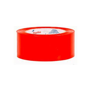 cinta-de-polipropileno-roja-de-48-mm-x-100-m-2-7707324371719