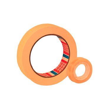 cinta-de-enmascarar-cinta-adhesiva-1-7707314793330