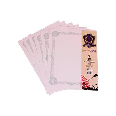 diploma-x-10-uds-con-diseno-de-flor-1-7707317359885