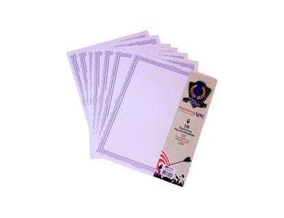 diploma-x-10-uds-tamano-carta-1-7707317359892