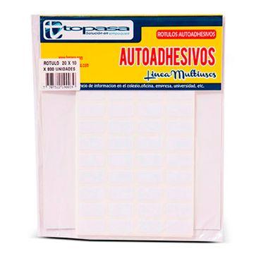 rotulo-multiusos-blanco-x-800-uds-1-7707322190039