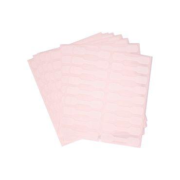 rotulo-para-precio-tipo-joyeria-color-blanco-x-270-uds-1-7707322190763