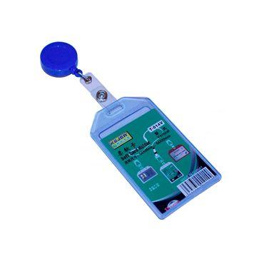 kit-portacarne-vertical-yoyo-azul-1-7707283580580