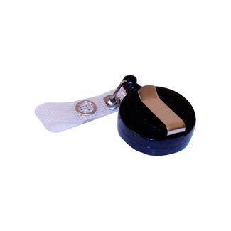 yoyo-acrilico-portadocumentos-retractil-de-color-negro-1-7707283580610