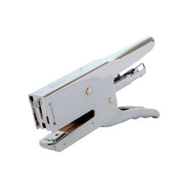 cosedora-metalica-tipo-pinza-gioto-1-7707262485172