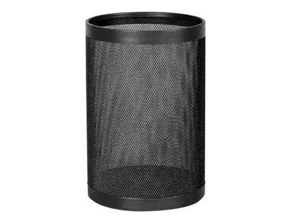 caneca-metalica-negra-con-malla-en-forma-circular-1-7707210406457