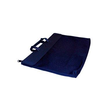 portablock-tipo-maletin-tamano-oficio-1-7707211490080