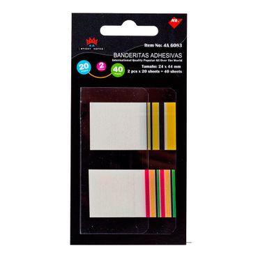 banderitas-adhesivas-blancas-y-con-lineas-x-2-1-6944674611831