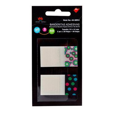 banderitas-adhesivas-4a-blancas-con-puntos-x-2-1-6944674611848