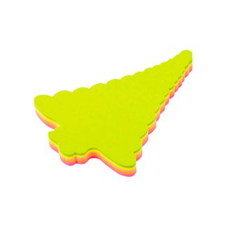 notas-adhesivas-neon-diseno-arbol-x-5-1-6944674621021